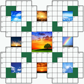 Free online Crossword puzzle №10: SKY