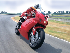 Free online Jigsaw puzzle N109: Faster than the wind